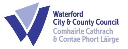 Waterford-City-and-County-Council-logo