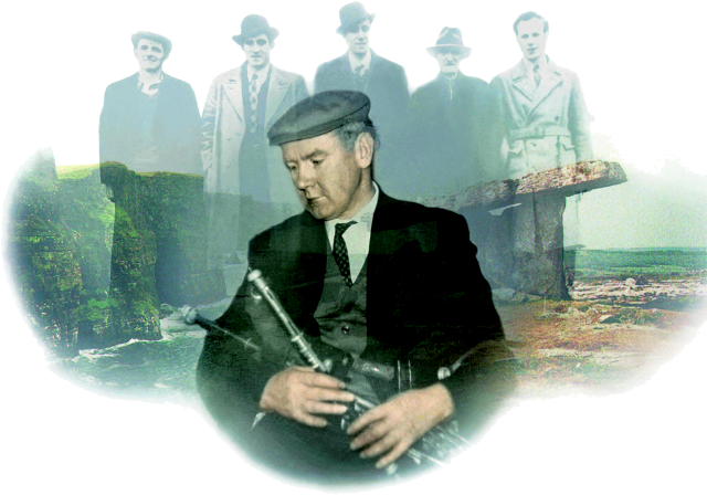willie-clancy-logo