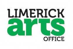 Limerick Arts Office
